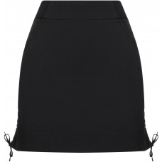 Юбка Anytim Casual Skort