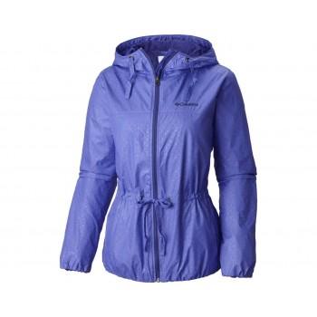 Фото Ветровка Auroras Wake II Rain Jacket (1494901-467), Ветровки