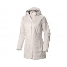 Ветровка Splash A Little Rain Jacket