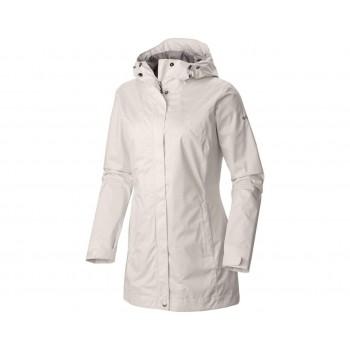 Фото Ветровка Splash A Little Rain Jacket (1500421-129), Ветровки