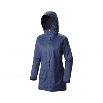Фото Ветровка Splash A Little Rain Jacket (1500421-592), Ветровки