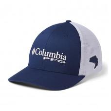 Кепка Mesh Ball Cap