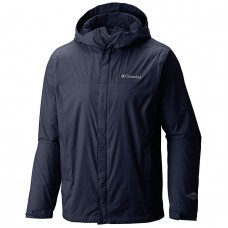 Ветровка Watertight II Jacket Men's Jacket (windjacket)