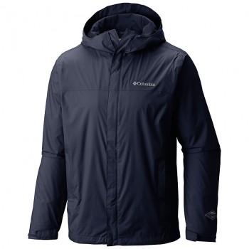 Ветровка Watertight II Jacket Men's Jacket (windjacket)