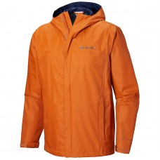 Ветровка Watertight II Jacket