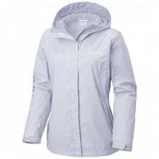 Ветровка Arcadia II Jacket