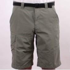 Шорты Battle Ridge II Short Men's Shorts