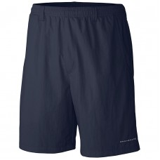 Шорты Backcast III Water Short