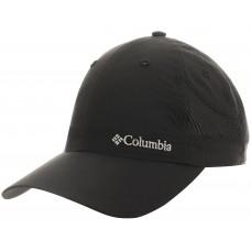 Кепка Tech Shade Hat Baseball cap