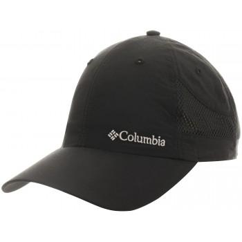 Фото Кепка Shade Hat (1539331-010), Цвет - черный, Кепки