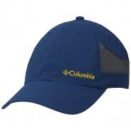 Кепка Tech Shade Hat