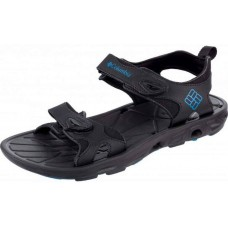Сандалии TECHSUN VENT Mens Sandals
