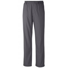 Брюки Backcast Pant Men's Pants