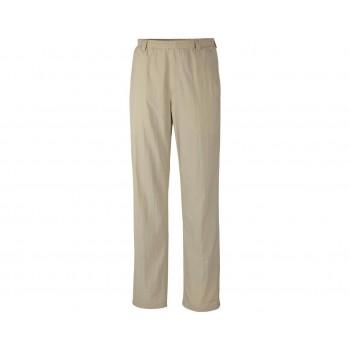 Фото Брюки Backcast Pant Mens Pants (1543961-160), Для активного отдыха