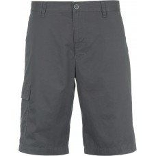 Шорты Red Bluff Cargo Short