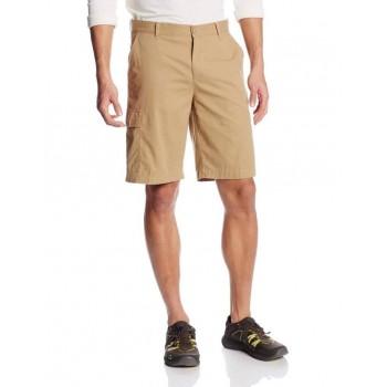 Фото Шорты Red Bluff Cargo Short Mens Shorts (1551901-243), Шорты городские