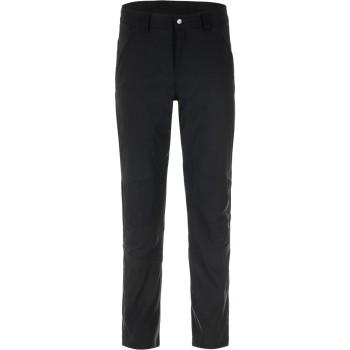 Фото Брюки утепленные Royce Peak Lined Pant (1552882-010), Цвет - черный, Для активного отдыха
