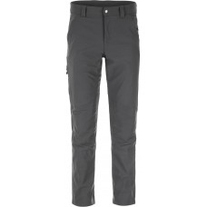 Брюки утепленные Royce Peak Lined Pant Men's Pants