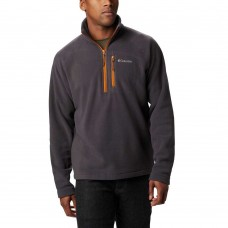Флис Fast Trek III Half Zip Fleece