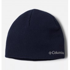 Шапка Youth Whirlibird™ Watch Cap
