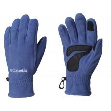 Перчатки W Thermarator Glove Gloves