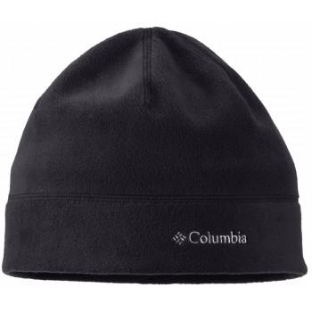 Фото Шапка Thermarator Hat (1556771-010), Цвет - черный, Шапки и повязки