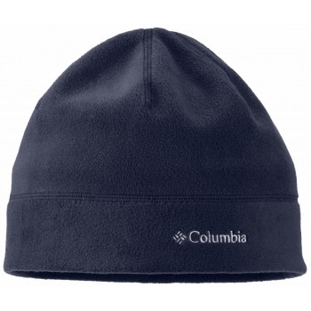Фото Шапка Thermarator Hat (1556771-464), Цвет - синий, Шапки и повязки