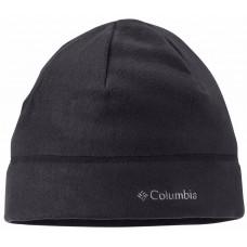 3f68bd07798 Columbia Размер s-m - одежда