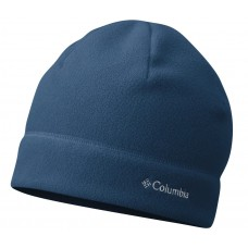 Шапка Fast Trek Hat