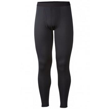 Фото Кальсоны Midweight Stretch Tight Men's Underpants (1560671-010), Цвет - черный, Кальсоны