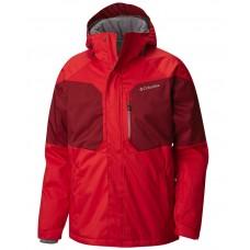 Куртка горнолыжная Alpine Action Jacket