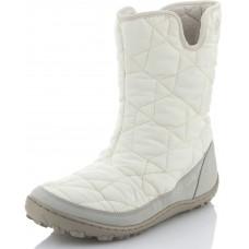 Сапоги MINX SLIP II OMNI-HEAT insulated high boots