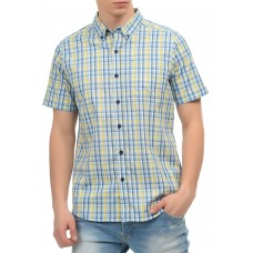 Тенниска Rapid Rivers II Short Sleeve Shirt