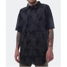 Тенниска Under Exposure II Short Sleeve Shirt