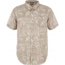 Тенниска Under Exposure II Short Sleeve Shirt Men's Shirt