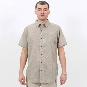 Фото Рубашка Under Exposure II Short Sleeve Shirt (1577751-221), Короткий рукав