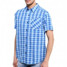 Тенниска Katchor II Short Sleeve Shirt