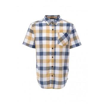 Фото Рубашка Katchor II Short Sleeve Shirt (1577771-452), Короткий рукав