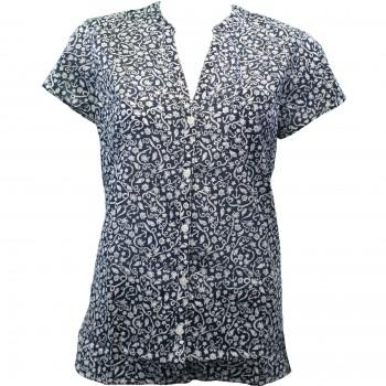 Фото Рубашка Sun Drifter Short Sleeve (1578261-466), Короткий рукав