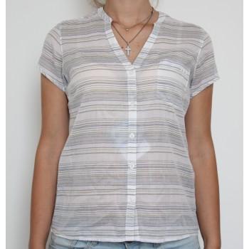 Фото Рубашка Sun Drifter Short Sleeve (1578261-467), Короткий рукав