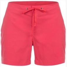 Шорты Anytime Outdoor Short Women's Shorts