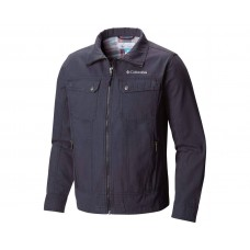 Ветровка Rough Country Jacket Rough Country Jacket