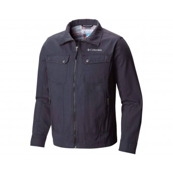 Фото Ветровка Rough Country Jacket Rough Country Jacket (1580181-420), Ветровки