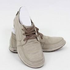 Полуботинки SUNVENT II Mens Low Shoes