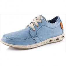 Кеды SUNVENT II Men's Low Shoes