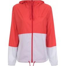 f2b76057132 Женские куртки Columbia - купить в Киеве