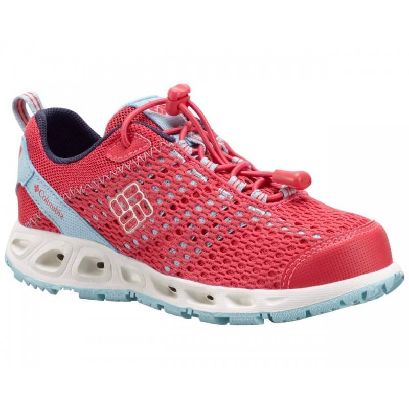 Полуботинки YOUTH DRAINMAKER III Kids Low Shoes 1594311-614 - купить в  Киеве 3b9c52d08562f
