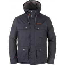Куртка город Maguire Place II Jacket Men's Jacket