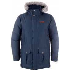 Аляска Timberline Ridge Jacket Men's Jacket