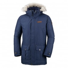 Аляска Timberline Ridge Jacket